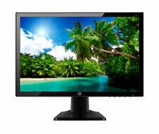 "HP 19.5"" 20KD LED Backlit Monitor 1440 x 900 - IPS - 250 cd/m - 1000:1 - 8 ms"