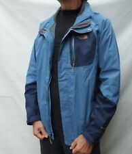 Modern THE NORTH FACE HYVENT  Rain Jacket Size L