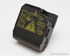 NEW! Hella Xenon HID Igniter Ignitor OEM Mercedes BMW Audi Jaguar 5DD 008 319 10