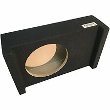 "Bbox 10ame Bbox Series Single Sealed Shallow-mount Downfire Enclosure [10""]"