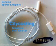 SAMSUNG Fridge Freezer Evaporator RSH1 RS21 *IMPROVED* Defrost Sensor Thermistor