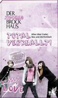 Der Jugend Brockhaus Total verknallt (2011, Taschenbuch)