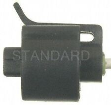 Standard Motor Products S1237 Connector