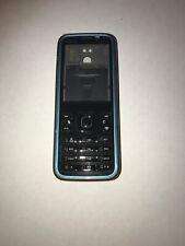 Nokia 5630 Housing