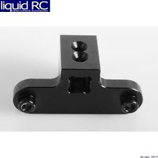 RC 4WD Z-S1059 RC4WD Hitch Mount for Axial