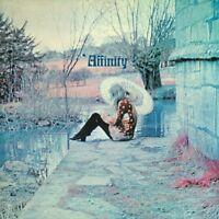 AFFINITY - AFFINITY  VINYL LP NEU