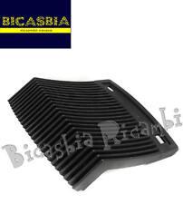 2407 - GRIGLIA MASCHERINA NASELLO COPRISTERZO VESPA PX 125 T5