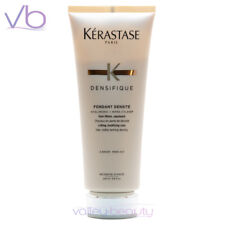 KERASTASE Densifique Fondant Densite 200ml, Volume Conditioner with Stemoxydine