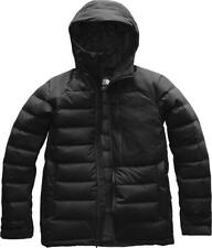 2019 NWT MENS THE NORTH FACE COREFIRE DOWN INSULATED JACKET $350 L Black
