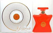 Bond No.9 Little Italy 3.3 oz.Women's Eau de Parfum Spray. New in Retail Box.