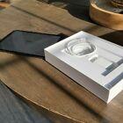 Apple iPad Pro 3rd Gen 256GB, Wi-Fi, 11 in - Space Gray