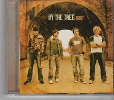 (GA51) By The Tree, Root - 2005 CD