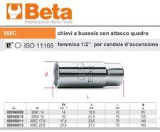 Bussole per Candele 9/16 Q1/2 C14 Beta 009560008