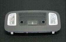 Audi A3 8V Cabriolet Éclairage intérieur Lampe de lecture Eclairage intérieur