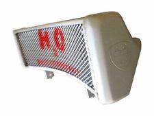 RADIATORE OLIO MAGGIORATO H2O PERFORMANCE DUCATI HYPERMOTARD