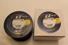 SPIDERWIRE EZ-BRAID 1800m-035mm-23,1 kg-MOSS  GREEN