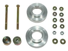 Tuff Country 52070 Leveling Kit Fits 07-18 Sequoia Tundra