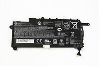 New PL02XL Battery for HP Pavilion 11-n x360 11-n010dx 751681-421 751875-001