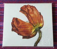 Pet Shop Boys ~ Release ( Japan Sample Press ) Cd