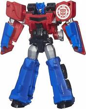 Transformers OPTIMUS PRIME Robots in Disguise Combiner Force Hasbro Figure
