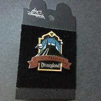 DLR Space Mountain the Original Retired Disney Pin 3138