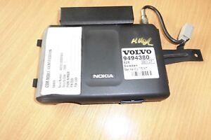 VOLVO Steuergerät Modul Telefon Telefonmodul Nokia 9494380