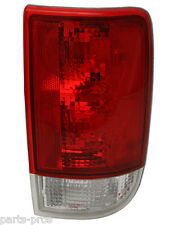 New Replacement Taillight Assembly RH / FOR BLAZER JIMMY & BRAVADA