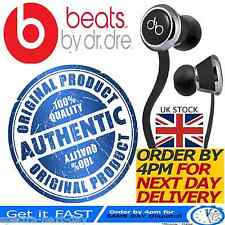 100% Original Oficial diddybeats By Dr Dre en Auriculares monstruo con ctalk