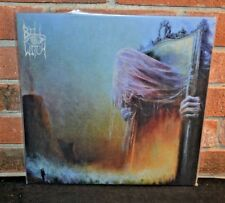 BELL WITCH - Mirror Reaper, Limited 2LP COLORED VINYL+ DL Insert Gatefold NEW!