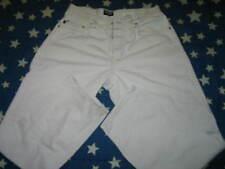 Polo Ralph Lauren Vintage Jeans Black Lavel Patch USA Flag Men Size 34x32