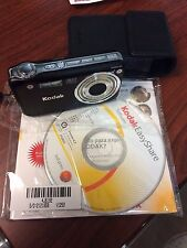 KODAK EasyShare V1253 12.0MP Digital Camera