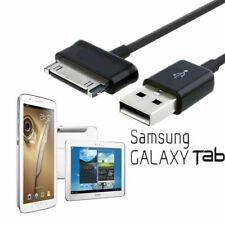 "4-PK NEW USA Travel Charger Cable for7/8.9/10.1"" For Samsung Galaxy Tab 2 Tablet"