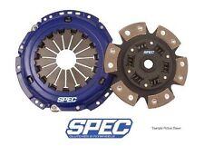 SPEC CLUTCH STAGE 3 KIT FOR NISSAN 350Z 370Z INFINITI G35 G37 VQ35HR VQ37VHR