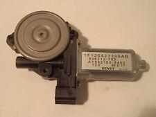 1999 Mercury Sable Window Motor F8DZ 5423395-AA Ford OEM