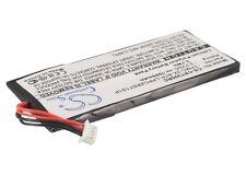 Li-Polymer Battery for Crestron MTX-3 Prodigy PTX3 PTX3 NEW Premium Quality