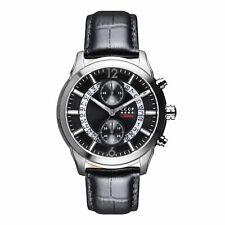 CCCP CP-7038-01 Men's BALAKLAVA Quartz 44mm Watch
