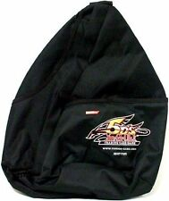 Yugioh 5D's Sling Backpack - Carring Bag (Brand New)