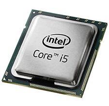 Intel Quad Core i5-2400 3.1GHz SR00Q 6M Cache LGA1155 Desktop PC CPU Processor