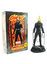 Bowen Designs Ghost Rider Statue Danny Ketch Version 353/1000 Marvel Sample New