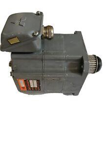 Generator Dinamo Permanent Magnet Motor