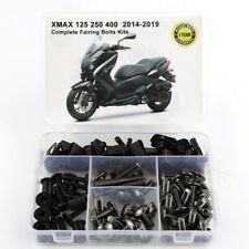 Pulley Fan Variomatic Yamaha Xmax 250 2005 2006 2007 2008 2009 2010 2011