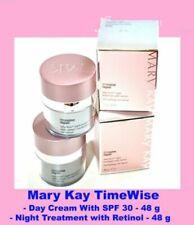 Productos Mary Kay para el cuidado de la piel