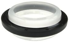 Victor 67991 Timing Cover Seal