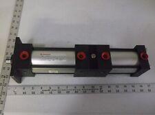 Norgren s//520a Pneumatic la válvula de retención 1//8 pulgadas BSP 16 bar Max 80 grados Max
