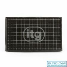 VW Golf 7 Passat B8 Audi A3 S3 8V ITG Performance Air Filter MQB 1.6 2.0 TDI 1.8