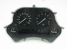 BMW K 1200 LT K2LT   Tacho Cockpit tachometer  #421