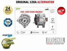 OE NUMBER: ­1329060026 ­0061516401 0061519001 A1329060026 ORIGINAL ALTERNATOR