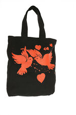 Vivienne Westwood Shopping  Love birds shopper