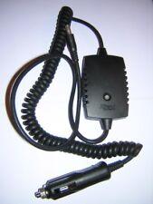 Compaq Contura 400 Series Aero 4/25 4/33c Auto/Car Mobile Power Adapter Xtend