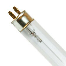 Fluorescent Tube G6T5 6W Germicidal Lamp T5 12339